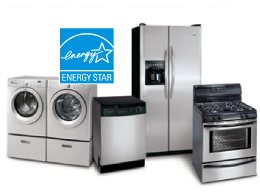 Energy Star Program