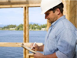Home & Building Inspection