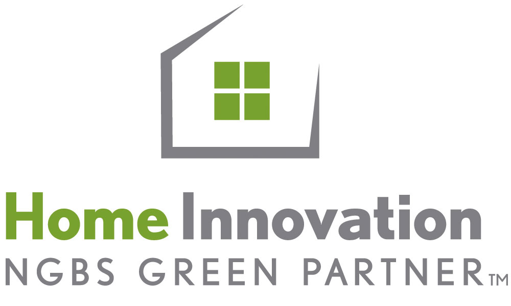 Green Certification Swiftsure Energy Services